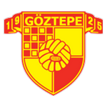 Göztepe AŞ Under 19