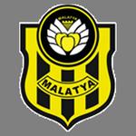 Yeni Malatyaspor Under 19