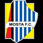 Mosta FC