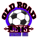 Old Road Jets United