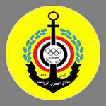 Al Bahri SC