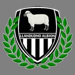 Llandudno Albion FC