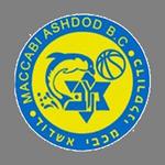 MS Maccabi Ironi Ashdod