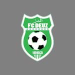 FC Deuz Nouakchott