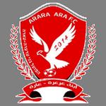 Hapoel Bnei Ar'ara 'Ara FC