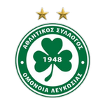 Omonia Lefkothea