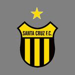 Santa Cruz de Natal RN