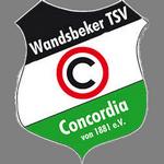 Wandsbeker TSV Concordia