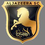 M. United FC
