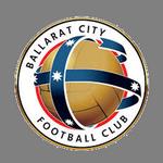 Ballarat City FC