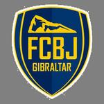Boca Juniors Gibraltar FC