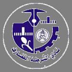 Al Shorta Al Qadarif