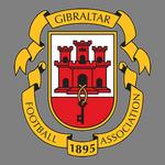 Gibraltar Under 21