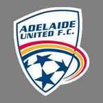 Adelaide United Reserves
