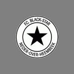 AS Black Stars
