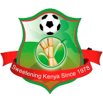 Nzoia United FC