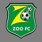 Zoo Kericho FC