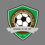 Vihiga United FC