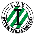 Inter Willemstad