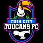 Brazos Valley FC