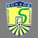 Surkhon