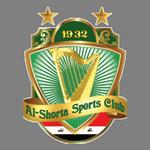 Al Shorta