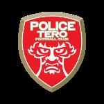 BEC Tero Sasana FC
