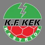 KF KEK-u