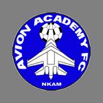 Avion Academy FC