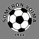 سوميرون فويما