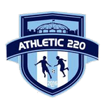 Athletic 220 FC