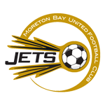 Moreton Bay United Jets FC
