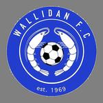 Wallidan FC