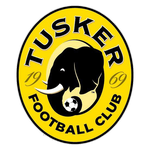 Tusker