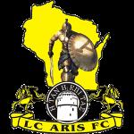LC Aris SC