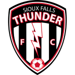 Sioux Falls Thunder FC