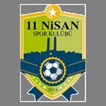 Şanlıurfa 11 Nisan Spor Kulübü