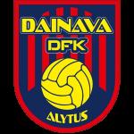 Alytaus FK Dainava