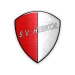 Herkol