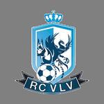 RC Villers-La-Ville