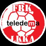 FK Atletas Kaunas