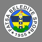 Fatsa Belediyesi Spor Kulübü