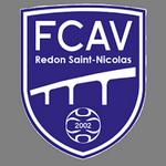 FC Vilaine Atlantique