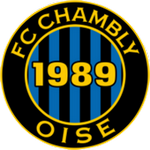 FC Chambly-Thelle II