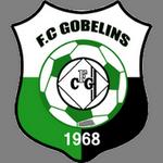 FC Gobelins