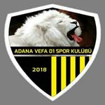 Adana Vefa 01 Spor Kulübü