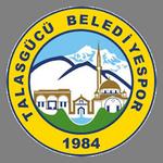 Talasgücü Belediye Spor Kulübü