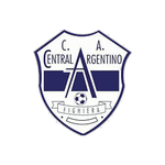 CA Central Argentino
