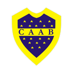 Club Almirante Brown de Malagueño