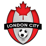 London City FC